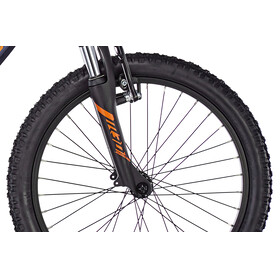 "ORBEA MX XC 20"" blue/orange"